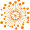 Всероссийский конкурс «Атомная наука и техника» (11 марта 2016)