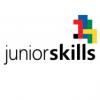JuniorSkills по компетенции «Графический дизайн» (заявки до 20 января 2016 года)