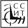 Международные и всероссийские детско-юношеские конкурсы ССИТ