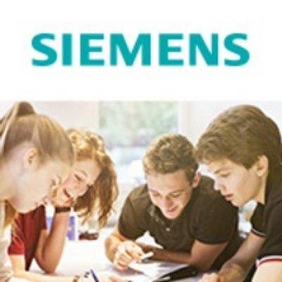 ИТОГИ Научно-инновационного конкурса Simens